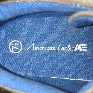 American Eagle Outfitters Shoes - American Eagle Toddler Shoes
